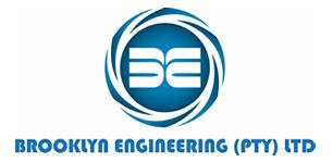 brooklyn-engineering
